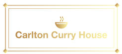 Carlton Curry House